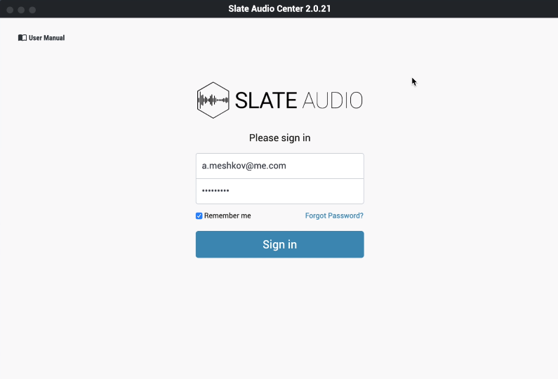 Slate_Audio_Center_Login_.png